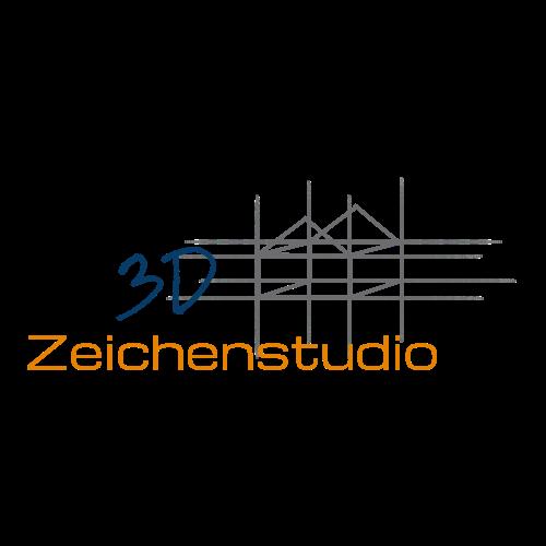 3D Zeichenstudio